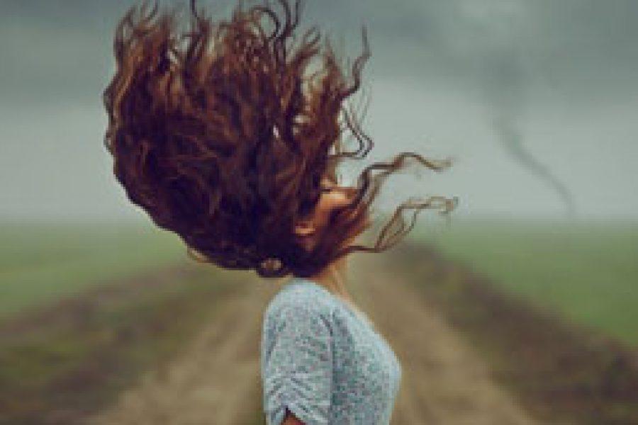 Διατροφή για γερά μαλλιά