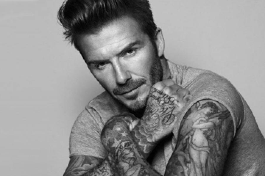Τατουάζ και βαρέα μέταλλα