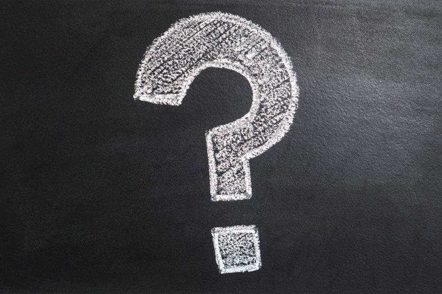 Αντισώματα Botox- Γιατί το Botox χάνει την δράση του ορισμένες φορές;